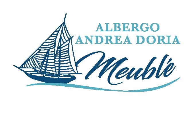 Albergo Andrea Doria
